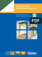 Soluciones de Aislamiento.pdf