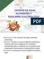 NECESIDAD DE ALIMENTACION Y ELCTROLITOS OK.pdf