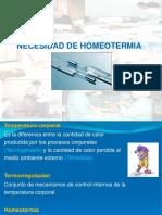 NECESIDAD DE HOMEOTERMIA OK.pdf