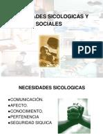 NECESIDADES_PSICOLOGICAS_Y_SOCIALES OK.pdf
