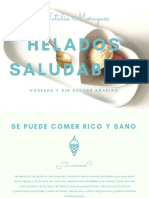 Recetario-Helados-Saludables-Natalia-Moragues-rectificado.pdf