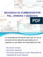 NECESIDAD DE ELIMINACION OK.pdf