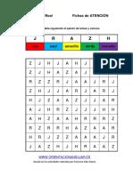 coleccion-estimulacion-cognitiva-NIVEL-MEDIO-seguir-patron-colores-1-LETRAS-5.pdf