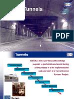 Tunnels (English)