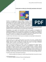 3-08_Animaciones-con-Scratch.pdf