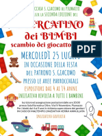 MERCATINO_SAMGIACOMO_2018.pdf