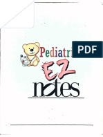 Pedia EZ Notes.pdf