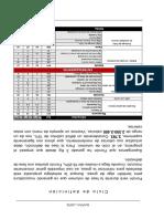 dieta definición moia.pdf