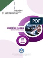 3_1_1_KIKD_Rekayasa_Perangkat_Lunak_COMPILED (1).pdf