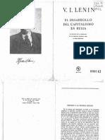 el-desarrollo-del-capitalismo-en-rusia.pdf