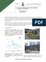 deslizamiento_de_un_talud.pdf