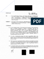 Pbc and Dv Guidelines Coa_circular 2012-005 (1)