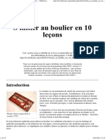 S'initier_au_boulier_en_10_leçons-fr.pdf