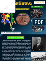 ATLETISMO-3ro.ppt