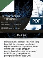 246135865-Hidrosefalus.ppt
