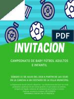 Invitación (2)