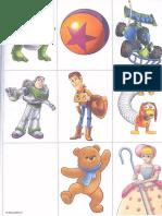 FLASHCARDS.pdf