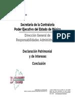 Formato_Conclusion.pdf