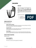 7168_cff-dgrip-3.pdf
