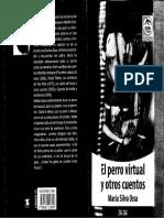 354890854-El-Perro-Virtual-y-Otros-Cuentos-Maria-Silva-Ossa.pdf