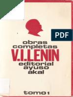 indice-1.pdf
