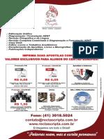 Recta Scripta - Editora, Gráfica e Copiadora.pdf
