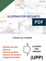 ULCERA POR DECUBITO OK.pdf