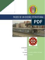 ORDEN A SEGUIR EN UN DISEÑO ESTRUCTURAL.docx