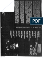 USA Contra El Mundo.pdf