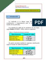 Tema_4_-_Molienda_I_.pdf