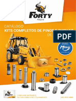 Catalogo Kits Embuchamento Forty Web