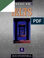 Focus on IELTS SB.pdf
