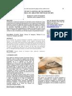 Dialnet-DisenoDeUnSistemaDeTransporteDeMaterialDeArrastreT-4741100 (2).pdf