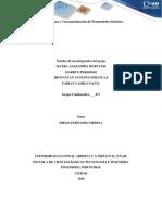 Plantilla Entrega Fase 2.docx