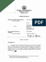 PP vs Torres