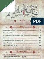 alice-madness-returns-manuals-portuguese_PC_pt_BR.pdf