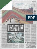 Untitled-3.pdf