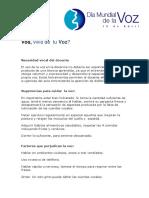 Cuidado-de-la-voz-del-docente.pdf