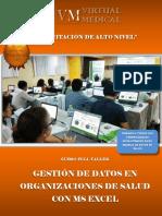 Brochure Excel 2018-21107