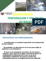 Curso Optimizacion Carga Util Acarreo Minera Yanacocha
