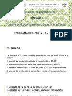 PROGRAMACIÓN POR METAS.pptx