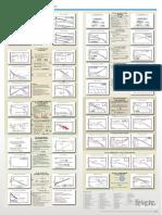 RTA.pdf