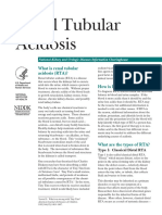 renaltubularacidosis_508.pdf