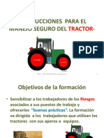 tractor-140914101624-phpapp01.pptx