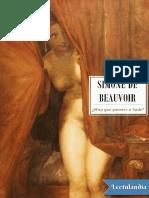 hay-que-quemar-a-sade-simone-de-beauvoir.pdf
