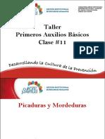 Procedimiento IPERC Agro