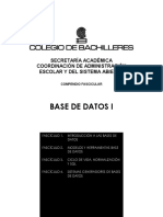 base_dat_1