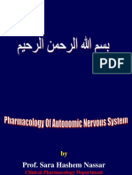 193372153-Pharmacology.ppt