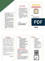 WilkerGarciaMoreno-ProyectosEducativosParaFeriaDeCiencias