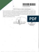 Informe Técnico Senagua -  Madelig - San Bartolome - Sigsig